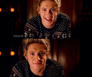 niall horan, ❤, and night changes image