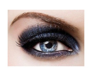 awesome, makeup, and cool image