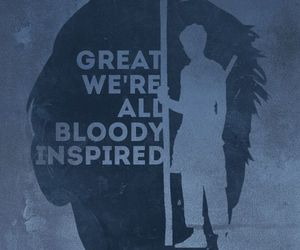 newt, quote, and the maze runner image
