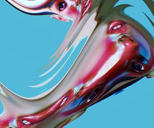 fka twigs image