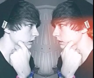 colby and sam and colby image