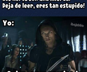 books, jace wayland, and cazadores de sombras image