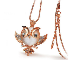 angry, bird, and necklace image