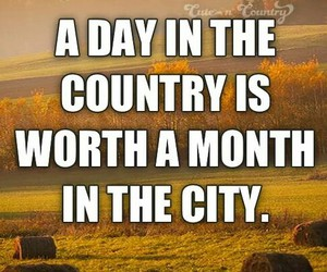 country, love it, and yayyy image