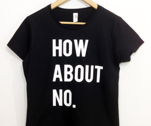 graphic tee, Taylor Swift, and tee image
