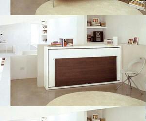 design, комната, and interior image