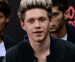 niall horan, boy, and 1d image