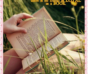 book, books, and quotes image