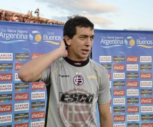 argentina, men, and lanus image