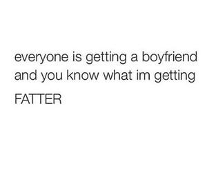 fat, boyfriend, and funny image