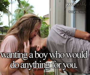 boyfriend, cute, and relationships image