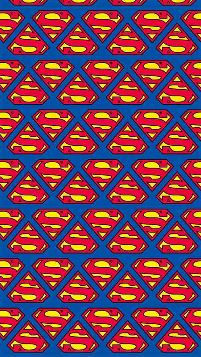 background, superman, and wallpaper image