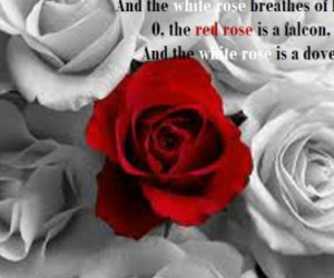 flower images with names, flower images with words, and flower images with quotes image