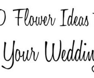 flower images with names, flower images with quotes, and flower images with words image