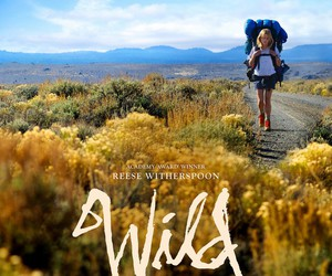 wild, Reese Witherspoon, and laura dern image