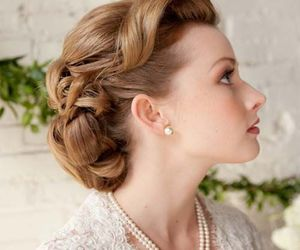 cute hairstyle 2015 image