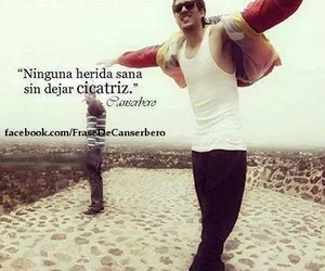 can, tyrone gonzales, and canserbero image