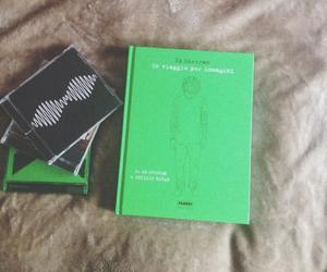 arctic monkeys, book, and ed sheeran image
