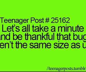 teenager post and teenager posts image