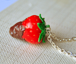 accessories, cool, and delicious image