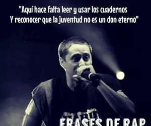 can, canserbero, and tyrone gonzales image