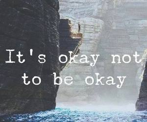okay, quote, and be image