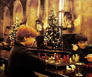 wizard's chess image