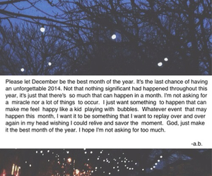 11:11, december, and hopes image