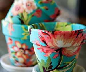 craft, decoration, and cute image