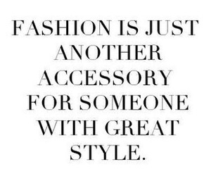 fashion, style, and accessory image