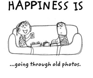 quote, happiness, and photos image