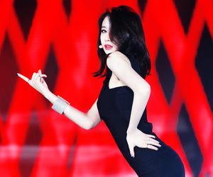 jiyeon, t-ara, and park jiyeon image