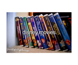 disney, just girly things, and movie image