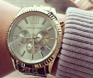 fashion, Michael Kors, and luxury image