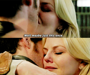 cool, emma, and hook image