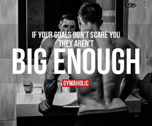 fitness and gymaholic image