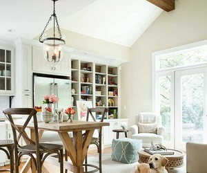 creative, decoration, and style image