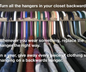 funny, clothes, and ideas image