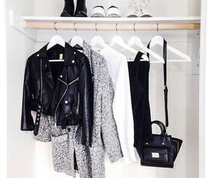 fashion and wearing image