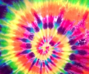 colorful, hippie, and tumblr image