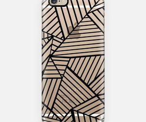 abstract, geometric, and case image