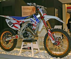 awesome, moto, and motocross image