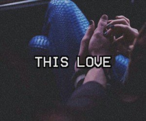 1989, Taylor Swift, and this love image