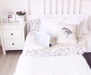 ikea, cute, and pillows image