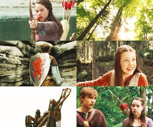 ben barnes, prince caspian, and the chronicles of narnia image