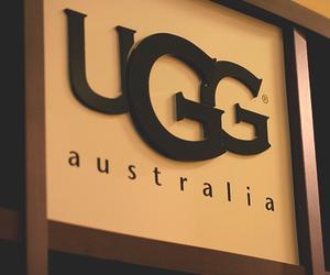 ugg, australia, and shoes image