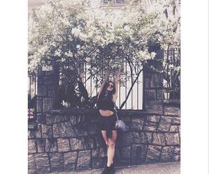 girl, bruna marquezine, and instagram image