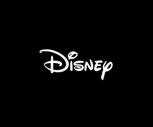 disney and black image