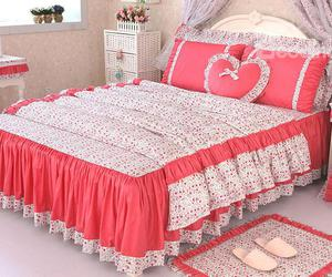 fashion, high quality, and bedding set image