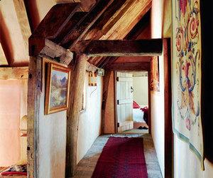 bohemian, home, and house image